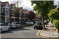 TQ3669 : Kendall Road, Beckenham by Christopher Hilton