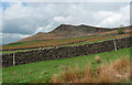 SE0055 : Embsay Crag near Embsay (3) by Stephen Richards
