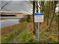 SE0119 : Cold Water Kills by David Dixon