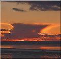 SD4364 : Menacing cloud over the Bay : Week 17