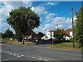 TQ3662 : Featherbed Lane, Addington by Malc McDonald