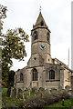 TF1205 : St Botolph, Helpston by Kim Fyson