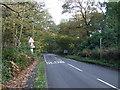 SJ7683 : Ashley Road by JThomas