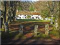 SX7481 : Manaton, Dartmoor National Park by Chris Allen