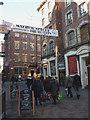 SJ3490 : Mathew Street, Liverpool by Karl and Ali