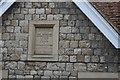 TQ5946 : The Almshouses by N Chadwick