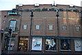 TQ5839 : Fenwicks, Royal Victoria Place by N Chadwick