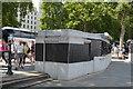 TQ3079 : Battle of Britain Memorial by N Chadwick