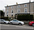 ST7848 : Former Rossetti school, Fromefield, Frome by Jaggery