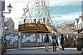ST5772 : Great Western Dockyard (5) by Anthony O'Neil