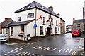 SO2342 : Tomatito's Tapas Bar (1), 38 Lion Street, Hay-on-Wye, Powys by P L Chadwick