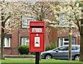 J4073 : Postbox BT5 433, Ardcarn, Belfast (April 2017) by Albert Bridge