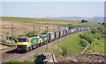 NY5809 : Trains around Shap - May 2017 (11) by The Carlisle Kid