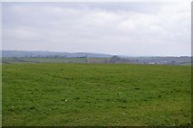 SX4860 : View north from Southway Lane by N Chadwick