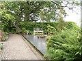 SW9946 : Lost Gardens [26] by Michael Dibb