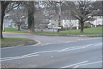 SX4859 : Kirkwall Rd by N Chadwick