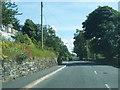 SE0628 : Mixenden Lane near Cobble Bank Farm by Colin Pyle