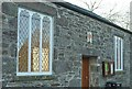 SX1073 : Old School, Blisland by Derek Harper