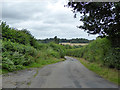 SU9293 : Noaks Lane by Robin Webster