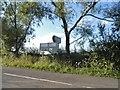 SP6213 : Brill Road, Boarstall by David Howard