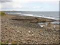 NU2522 : Greymare Rock by Stephen Craven