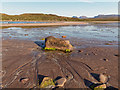NC0113 : Low tide Achnahaird Bay by valenta