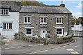 SX2051 : Sunny Corner Cottage by N Chadwick