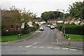 ST5377 : Moor Grove by Bill Boaden