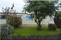 SX5249 : Wembury Primary School by N Chadwick