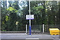 SX1164 : Bodmin Parkway Station by N Chadwick