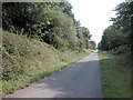 SJ3768 : Millennium Cycleway by Dennis Turner