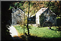 SX2959 : Morval: Jopes Mill by Martin Bodman