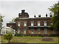 SJ3886 : Sudley House by Sue Adair