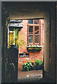 SJ4912 : Old School House Alleyway, Central Shrewsbury, Shropshire by Marion Dutcher