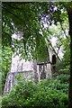 SX0557 : Treffrey's Viaduct by Ron Strutt
