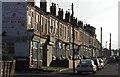 SP0088 : Rood End, Oldbury by David Ellis