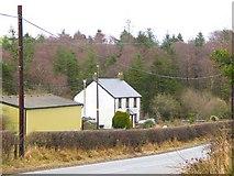 SH8363 : Farm Yard Nursery by Roger May