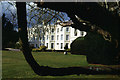 SU9383 : Burnham Beeches Hotel by Stephen McKay