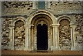SP8526 : Stewkley, St. Michael's Church by Angella Streluk