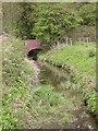 TL0467 : Bridge at Church Lane by Kokai