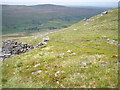 SD7998 : Above Mallerstang by John Illingworth