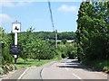 SP9604 : Chesham Vale by Rob Farrow