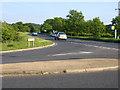 TL0642 : A6 speed camera, Wilstead, Beds by Rodney Burton