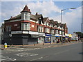 SP0780 : Alcester Road South by David Stowell