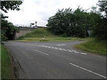 SE5304 : A1 Bridge by Michael Patterson