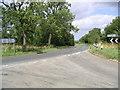 SP8527 : Hollingdon Junction by Mr Biz