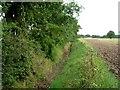 SE7336 : A Plain Drain by Roger Gilbertson