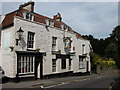 ST5678 : Blaise Inn, Henbury by Philip Halling