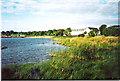 N0046 : Lough Ree by Stanley Howe