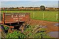 TL2351 : View of Gamlingay Housing by Richard Thomas